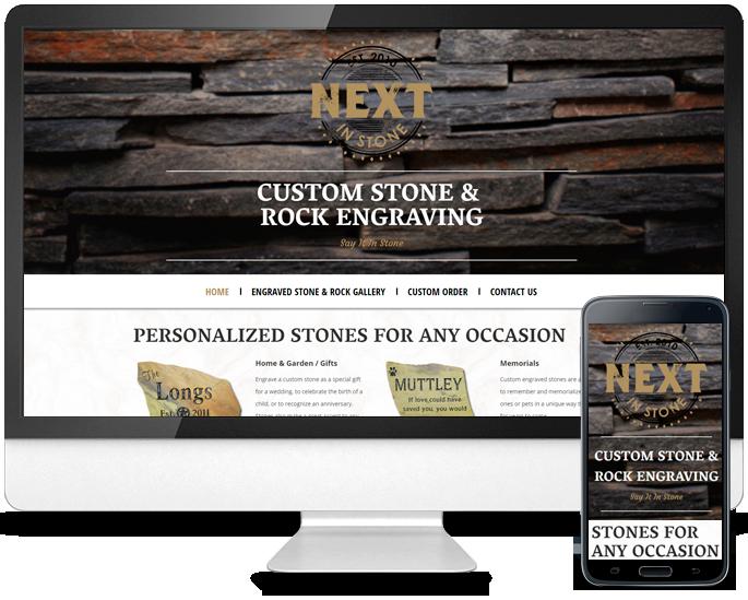 Amarillo Web Pro | Website Design in Amarillo, TX